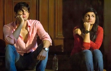 Hasee Toh Phasee full movie with english subtitles download torrent