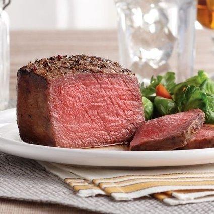 b992c9894059 Filet  in Gourmet Gifts Online