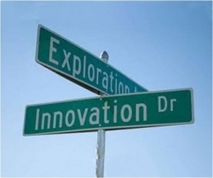 Leading Change: Three Major Misconceptions That HinderInnovation | Innovation & Institutions, Will it Blend? | Scoop.it