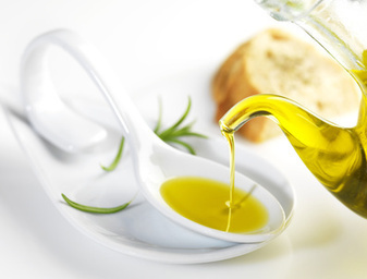 L'importance des huiles en naturopathie - Réponses Bio   Bien-Être, Santé et Energie   Scoop.it