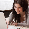 One Hour Payday Loans - Fast Cash Loans - Instant Payday Loans