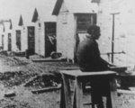 Les camps du Pays Castelbriantais - [Journal de la Mée] | Histoire 2 guerres | Scoop.it