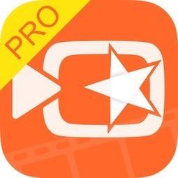 yugioh pro v1.3.1 apk download