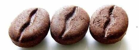 Café : Mondelez et DEMB fusionnent et créent le n°1 mondial du café - Agro Media   Actualité de l'Industrie Agroalimentaire   agro-media.fr   Scoop.it