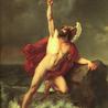 les héros de la mythologie grecque