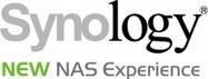 Tuto : Configurer et utiliser le paquet Serveur DNS du Synology pour résoudre localement les noms de domaines | Autour de... Sam | Nas et réseaux | Scoop.it
