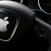 How Apple Is Taking Over Your Car | Automotive | Scoop.it