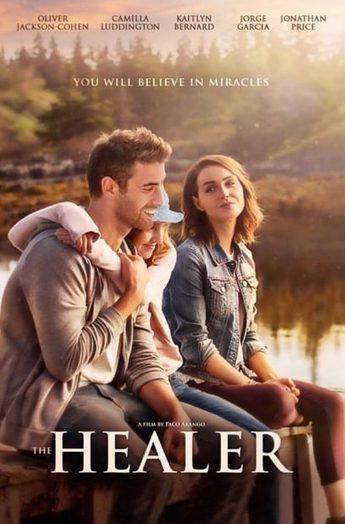 Moh Maya Money songs hd 1080p blu-ray movie download