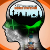 19th International Biomedical Science and Technology Symposium (BIOMED2013)