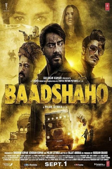 Babuji Ek Ticket Bambai 2015 Movie Download Free In Hindi