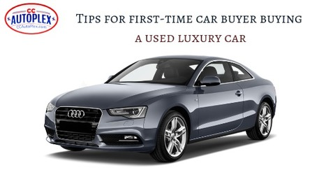 Dealerships That Buy Cars >> Buying A Car From A Used Car Dealerships Scoop It