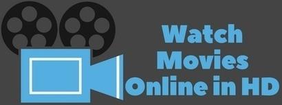 Watch Online Animated Movie Leap Balleri