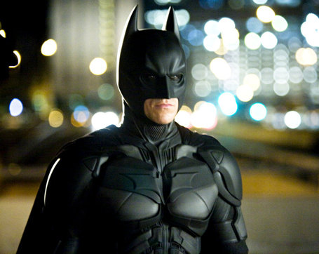 Is Batman massacre staged terror? | MN News Hound | Scoop.it