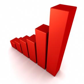 Albuquerque Sales Down; Rio Rancho Sales Continue to Rebound - Albuquerque Real Estate Buzz | Albuquerque Real Estate | Scoop.it
