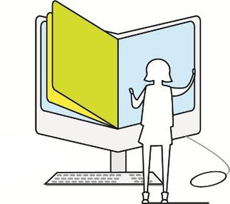 Manifiesto de las IFLA/UNESCO Sobre las Bibliotecas Digitales | Bibliotecas y Educación Superior | Scoop.it