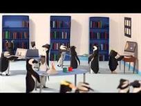How the Flipped Classroom works | Au fil du web (Centres d'intérêt divers ! ) | Scoop.it