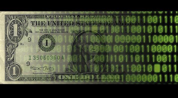 Bitcoin explained: Crypto fad or the future of money? | ExtremeTech | money money money | Scoop.it