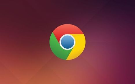 How to Install Google Chrome Web Browser in Ubuntu 14.04 LTS Trusty Tahr | Desktop OS - News & Tools | Scoop.it