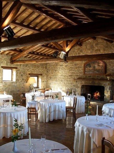 Celiaci in viaggio: i migliori hotel senza glutine in Italia | FreeGlutenPoint | Scoop.it