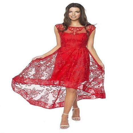 Womens Formal Dresses Online Shop Formal Dres