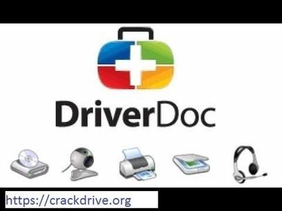 licence key driverdoc 1.8.0