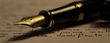 Writing Blog Content That Google Wants Is Completely Different To Just Writing Content and Here's Why | Online Writing | Scoop.it