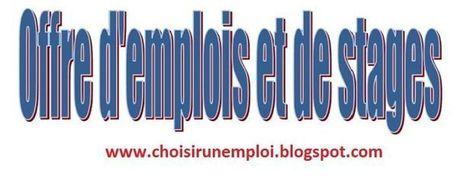 Cover Photos - Offre d'Emplois En CI | Facebook | CAEXI Expertises | Scoop.it