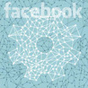 Facebook App Tutorial