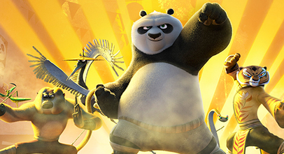 Kung fu panda 3 full movie free download in eng kung fu panda 3 full movie free download in english fandeluxe Gallery