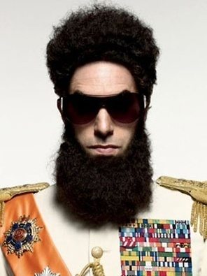 the dictator hd download
