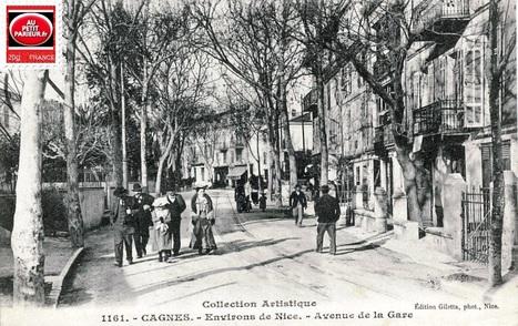 #Tiercé-#Quarté-#Quinté+ de ce Mercredi 11 Janvier 2017 à #Cagnes sur Mer, Prix de la Côte D'Or. | Pariez avec ASTROQUINTE | Scoop.it
