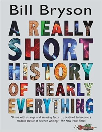 Freaking out real life stories about anxiety d a short history of nearly everything epub 18 fandeluxe Gallery