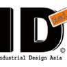 design_directory