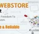 Opting for Amazon Webstore Development | Amazon Webstore Design and Development | Scoop.it