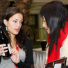 Women & Wine by VitaBellaWine