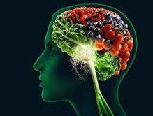 "10 Healthiest Foods for Your Brain –Be Healthy (""feeding brain prevents alzheimers and keeps u alert"") 