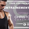 Christophe Cano Store