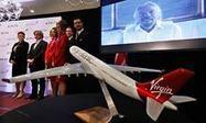 Delta Air Lines buys 49% stake in Virgin Atlantic | Mile High Airlines | Scoop.it