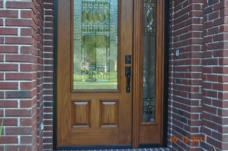 3 Ways to Know that Your Doors are Safe | Organizing and Downsizing a home | Scoop.it
