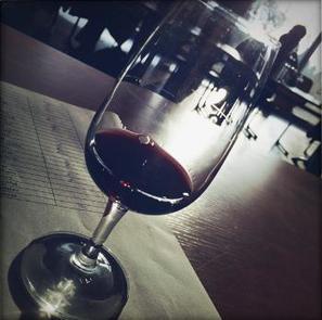 Mettez un peu de science dans votre vin | Le Vin et + encore | Scoop.it