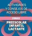 Actividades para niños online | JugarJuntos.com #infantil #educativo | Educación Nivel Inicial | Scoop.it