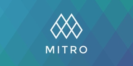 Twitter Acquires Password Security Startup Mitro, Open Sources Its Product | TechCrunch | healthcare mobile apps | Scoop.it