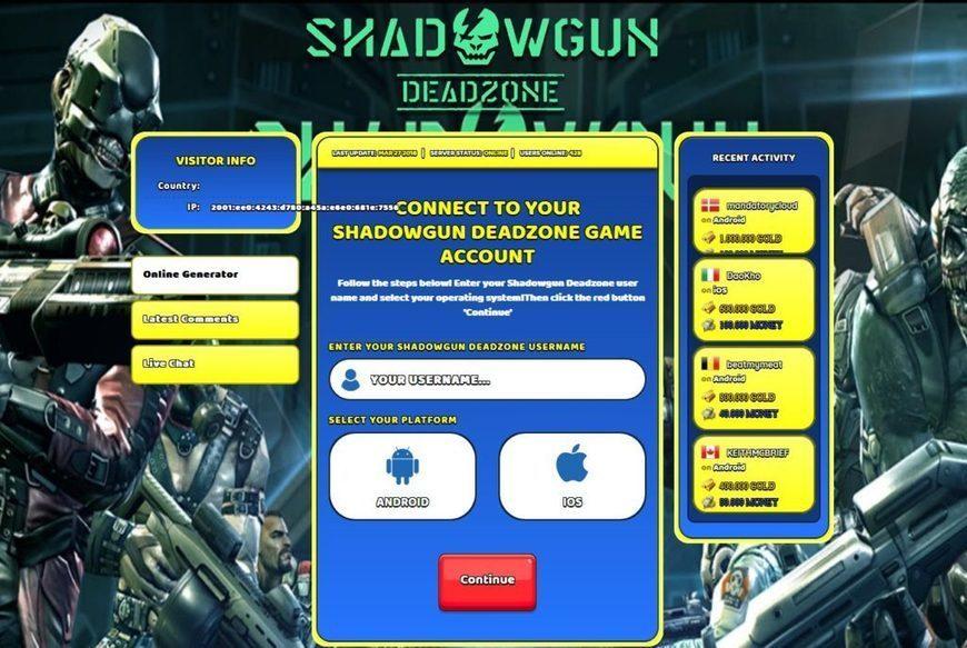 kill shot bravo apk download uptodown