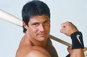 My Nearly Steamy Night With Jose Canseco   MORONS MAKING THE NEWS   Scoop.it