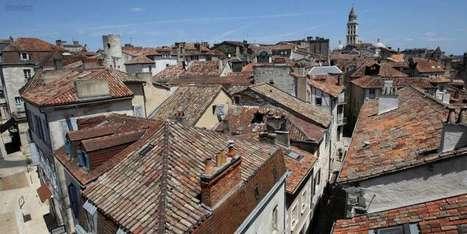 Dordogne: 416 350 habitants au dernier recensement | Agriculture en Dordogne | Scoop.it