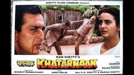 hindi movie Maalik Ek hai mp3 song free download