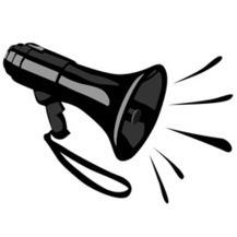 Journalisme en France: les médias soumis aux lobbys | News journalisme | Scoop.it
