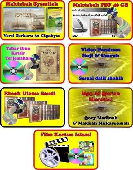 Puthira Punithama Book Pdf