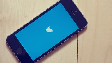 Twitter da 140 a 10.000 caratteri, lo conferma Jack Dorsey | comunicazione 2.0 | Scoop.it