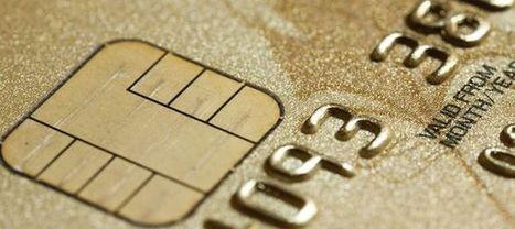 Mais pourquoi les banques en ligne ne décollent pas ? | Innovation dans la banque | Scoop.it